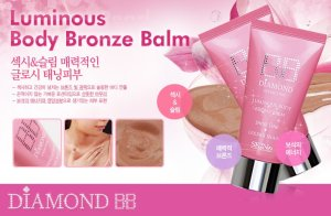 bodybb Blemish Balm Cream: What is a BB Cream?